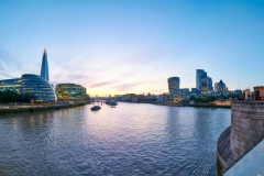 low-Panorama_rio_thames